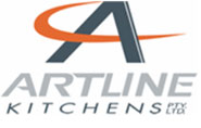 Artline Kitchens PTY Ltd